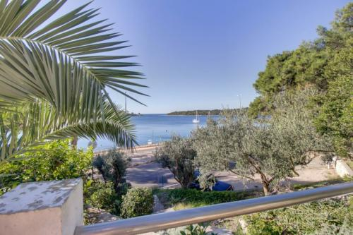 Apartments Villa Julija, Mali Losinj
